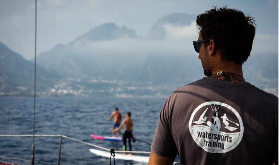 Events, Kitesurfing, individuell, Reisen, Incentive, Gruppe, Watersports Training