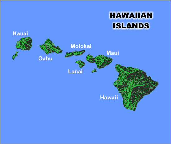 Explore And Discover Hawaii Watersports Training