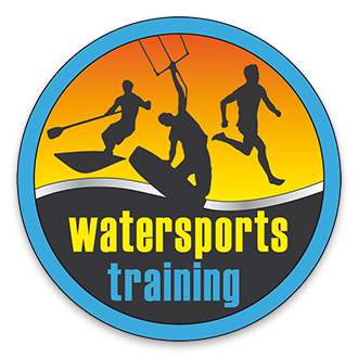 Watersports Training